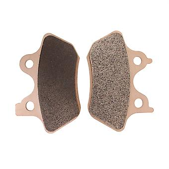 Armstrong Sinter Road Brake Pads - #320390