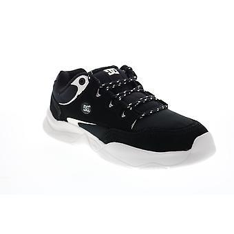 DC Adult Mens Decel Skate Inspired Sneakers