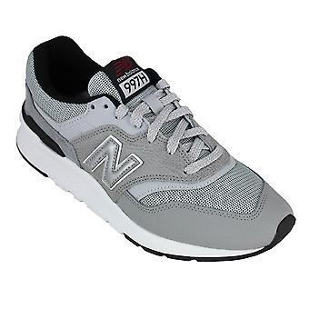 Nuovo equilibrio cm997hfm - calzature uomo