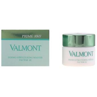 Valmont Dermo Awf Structuring Master Factor Iii 50 Ml