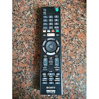 RMT-TX102U fjernkontroll erstatning for SONY KDL-48W650D 32W600D 40W600D TV