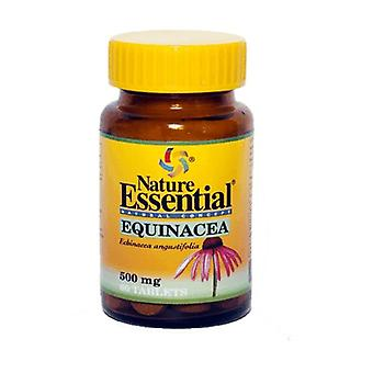 Echinacea 60 tablets of 350mg