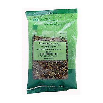 Shredded Hypericum Herb 50 g