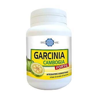 Garcinia Cambogia Forte 60 capsules