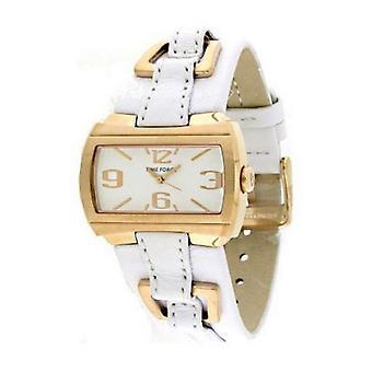 Ladies'Watch Time Force TF3167L11 (Ø 36 mm)