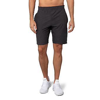 Moss Jersey Shorts för män