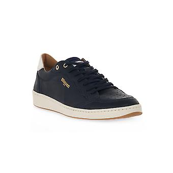 blauer murray nvy navy sneakers fashion