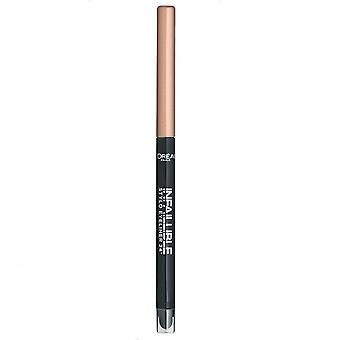 L'Oréal Infaillible Stylo Eyeliner imperméable à l'eau