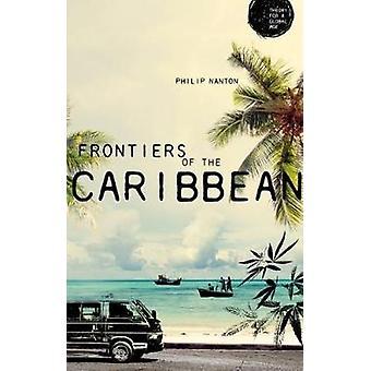 Fronteiras da Teoria do Caribe para uma Era Global