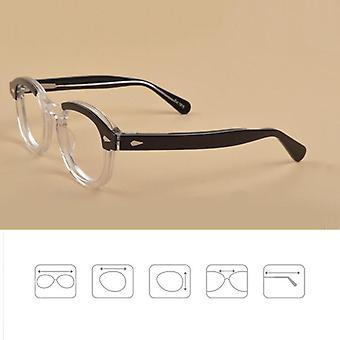 Men Women Computer Goggles