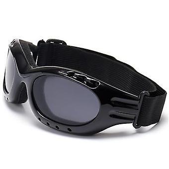 Occhiali da sole Uv400 Cycling Eyewear Sport