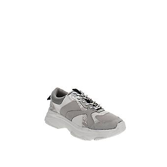 INC | Glenda Chunky Sneakers