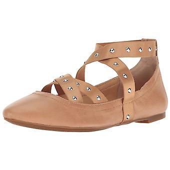 Jessica Simpson Womens Nariah Closed Toe Casual Slide Sandals