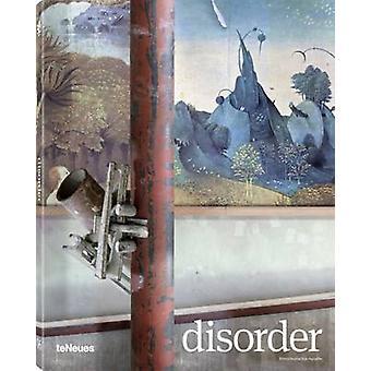 Disorder Prix Pictet Prix Pictet 06