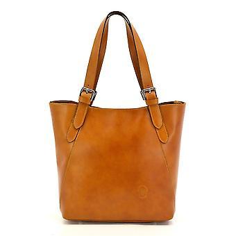 Vera Pelle VP001L B08VHDB1VM everyday  women handbags