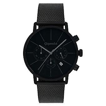 Watch - Man - Gigandet - G32-008