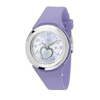 CHRONOSTAR Analog Quartz Watch Girl with PU Strap R3751262504(2)