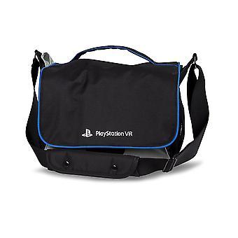 Úložná taška PlayStation VR