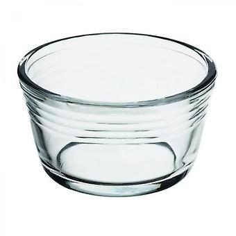 Finlandek Glass Ramekin - 9 Cm