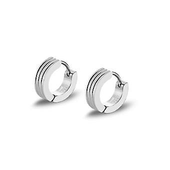 Lotus Juwelen Ohrringe ls2154-4_1