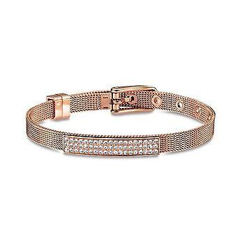 Lotus Juwelen Armband ls2078-2_3