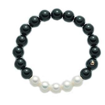 Miluna pearl bracelet pbr1959