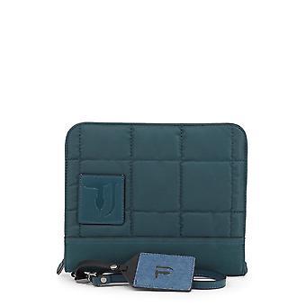 Trussardi TICINESE71B0010599G270 dagligdags kvinder håndtasker