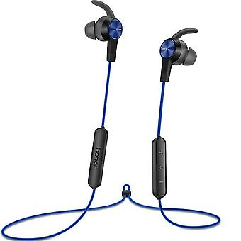 Earphone Bluetooth Wireless connection with Mic