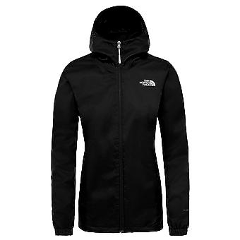 The North Face Quest Jacket Womens