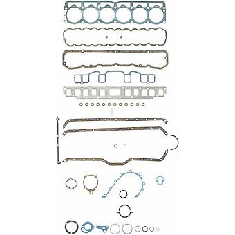 Verzegeld Power 260-1193 motor Kit Gasket Set