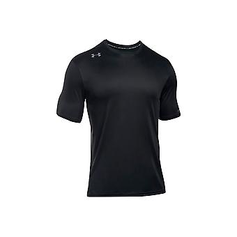 Under Armour Challenger II Train tee 1290616-001 Miesten T-paita
