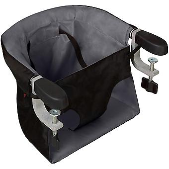 Munte buggy pod portabil highchair Flint