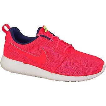 Nike Roshe One Moire Wmns 819961661 universele alle jaar vrouwen schoenen