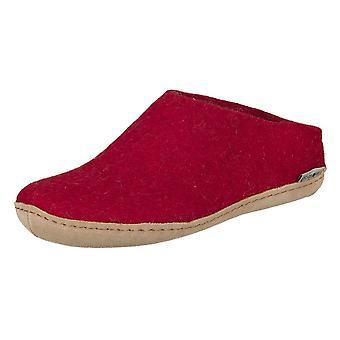 Glerups B0800 home winter women shoes