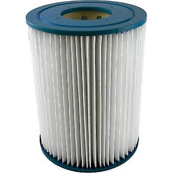 APC APCC7024 10 qm Filterpatrone