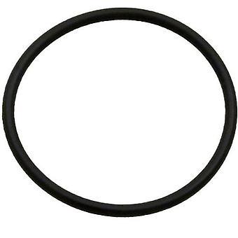Jandy Zodiac 9-100-5132 O-Ring foder rörpaket 91005132