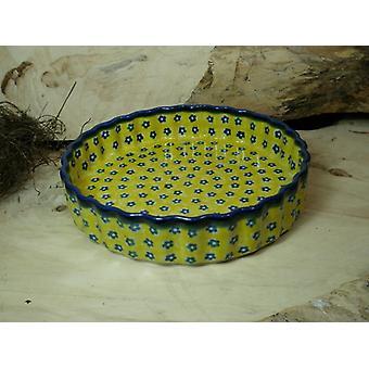 Dish / casserole, Ø19, 5 cm, 4, 5 cm, Trad. 20, BSN 8445