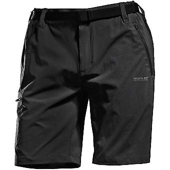 Regatta Mens X-ERT II technische Stretch actieve Shorts