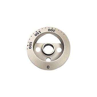 Electrolux Group Bezel top oven stainless Spares