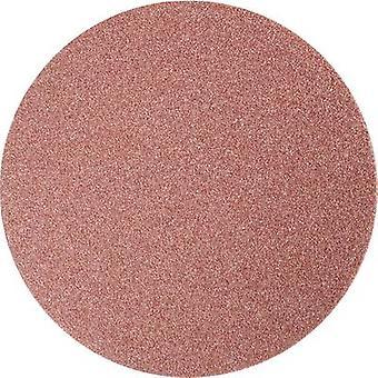Proxxon Micromot 28 164 Random orbit sander sandpaper Unperforated Grit size 240 (Ø) 125 mm 5 pc(s)