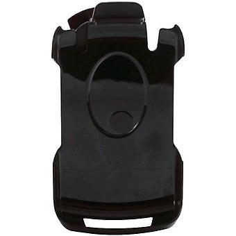 Xentris Holster for BlackBerry Tour 9630/9650 (Black)