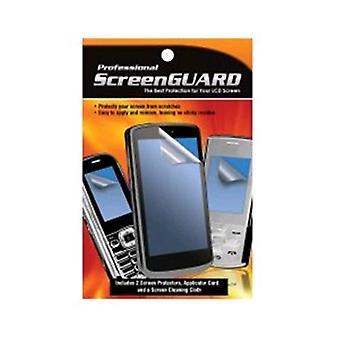 WirelessXGroup Screen Protector for HTC Evo Shift 4G