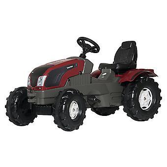 Rolly Toys 601233 RollyFarmtrac Valtra T163 Tractor