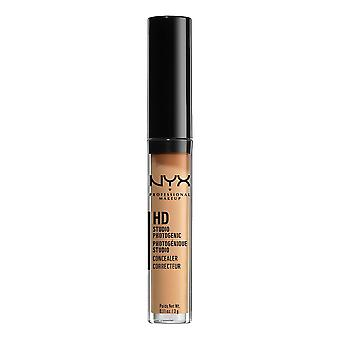 NYX PROF. make-up concealer wand-Golden