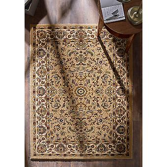 Gracie Berber  Rectangle Rugs Traditional Rugs