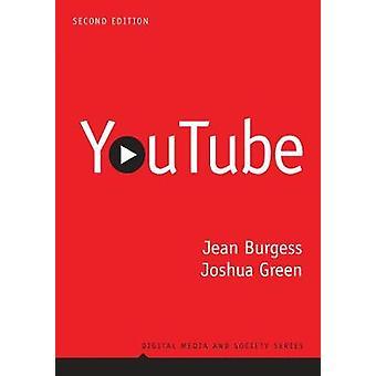 YouTube - Video Online e cultura partecipativa di YouTube - Online Vi