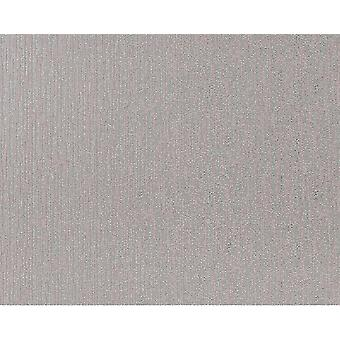 Papel de parede tecido não tecido EDEM 940-34