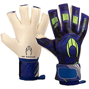 HO SSG SUPREMO ROLL/NEGATIVE   Goalkeeper Gloves
