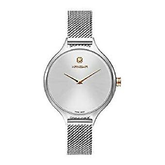 Hanowa Women, Men's Watch 16-9079.04.001