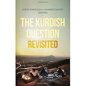 La Question kurde revisitée